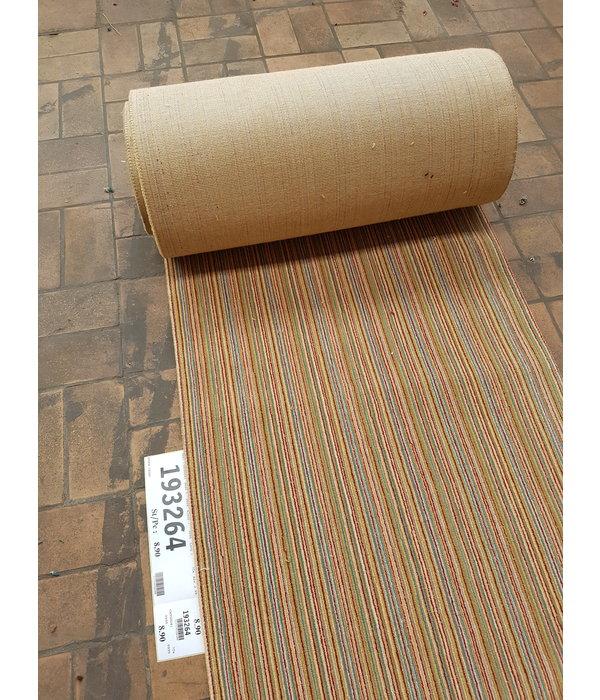 STOCK CATRY 9999 - 70 x 890 cm