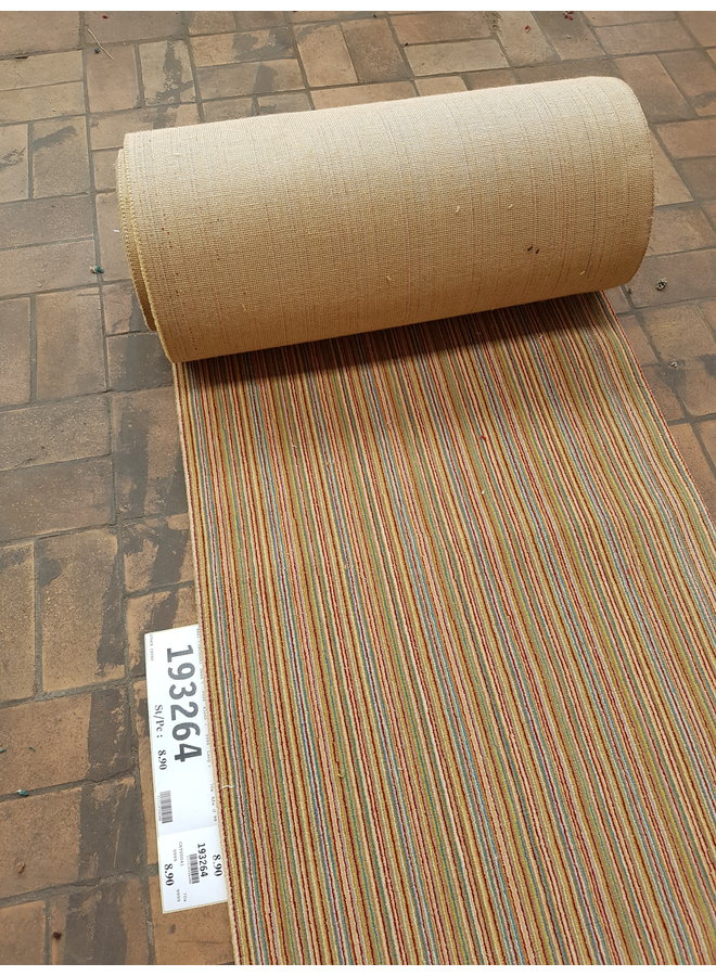 STOCK LDP 9999 - 70 x 890 cm