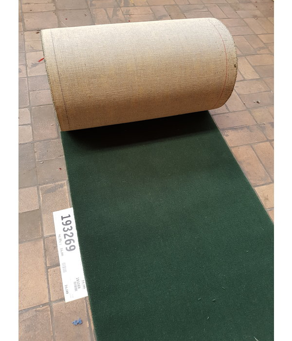 STOCK CATRY 9999 - 60 x 1600 cm