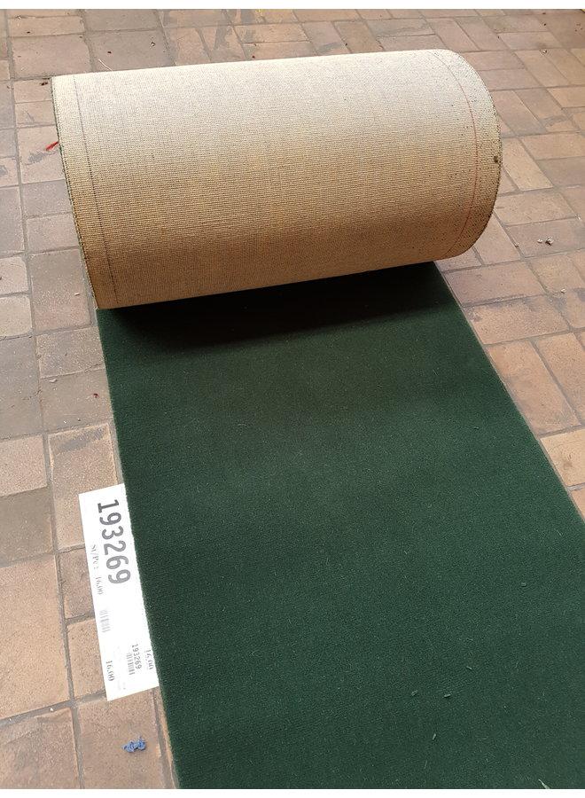 STOCK LDP 9999 - 60 x 1600 cm