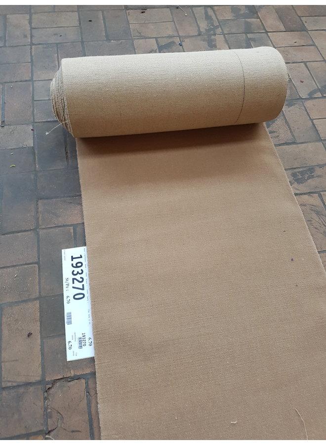 STOCK LDP 9999 - 70 x 670 cm