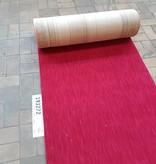 STOCK CATRY 9999 - 90 x 690 cm