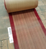 STOCK CATRY 9999 - 70 x 860 cm