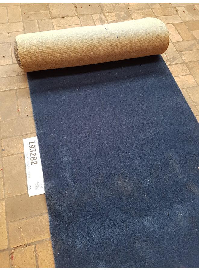 STOCK CATRY 9999 - 90 x 545 cm