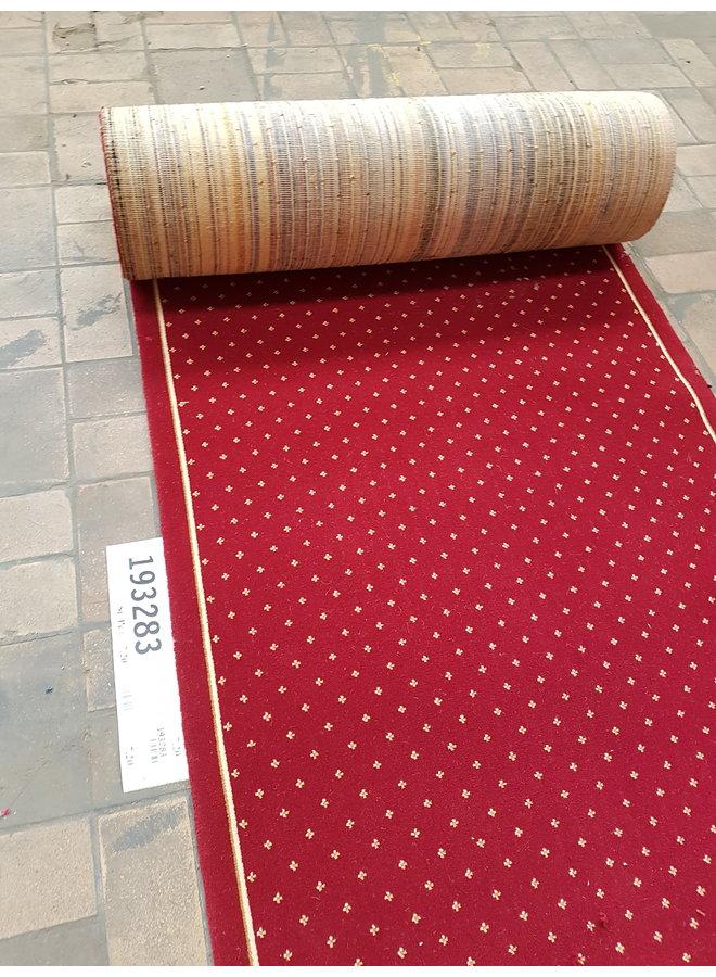 STOCK LDP 9999 - 90 x 720 cm