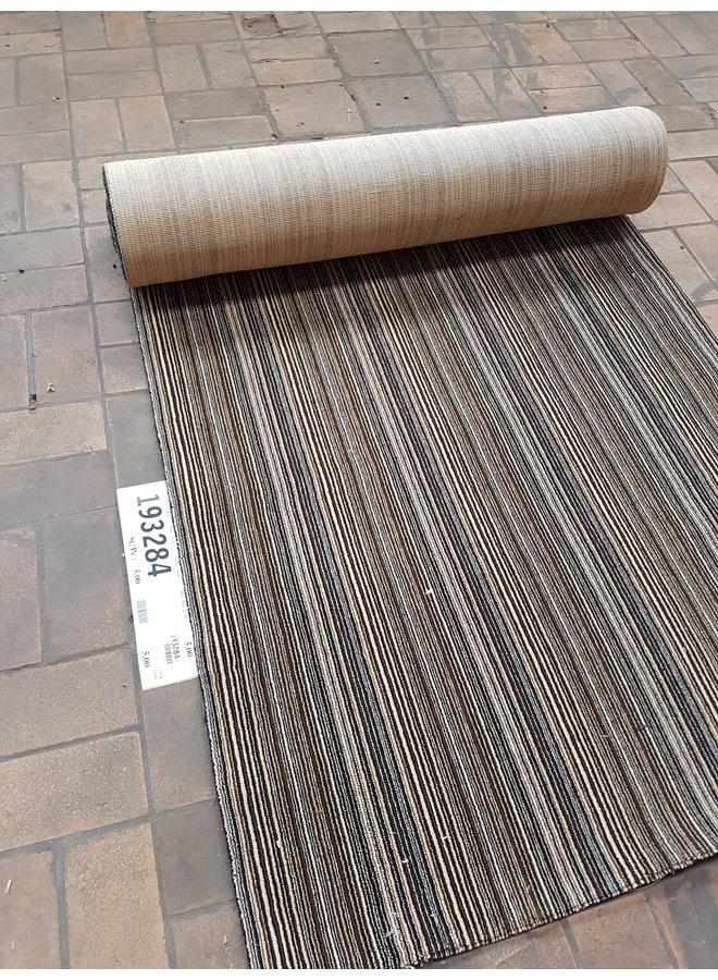 STOCK LDP 9999 - 100 x 500 cm