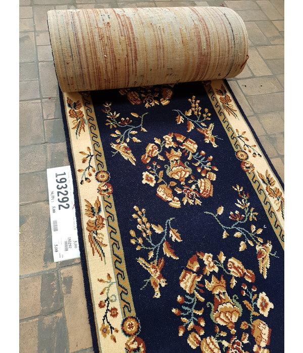 STOCK CATRY 9999 - 70 x 500 cm