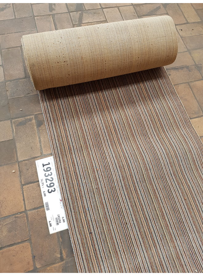 STOCK LDP 9999 - 70 x 600 cm