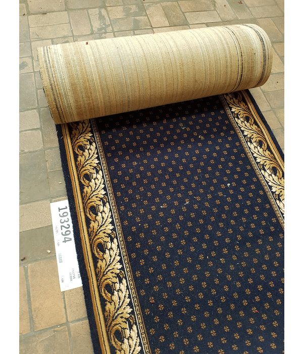 STOCK CATRY 9999 - 90 x 560 cm
