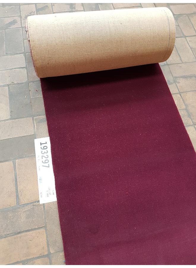 STOCK LDP 9999 - 70 x 800 cm