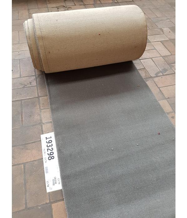 STOCK CATRY 9999 - 70 x 1370 cm