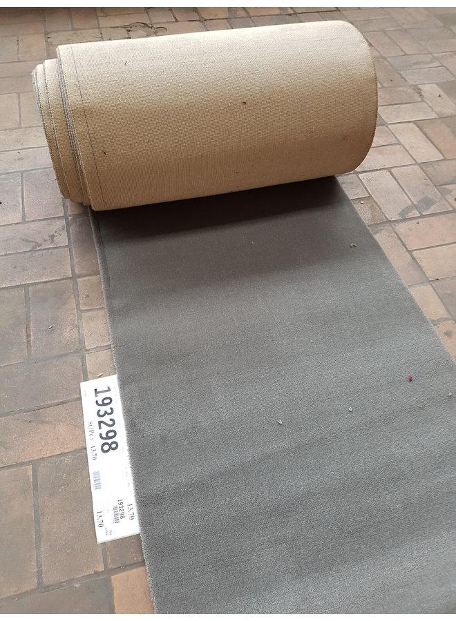 STOCK LDP 9999 - 70 x 1370 cm