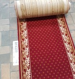 STOCK CATRY 9999 - 70 x 330 cm