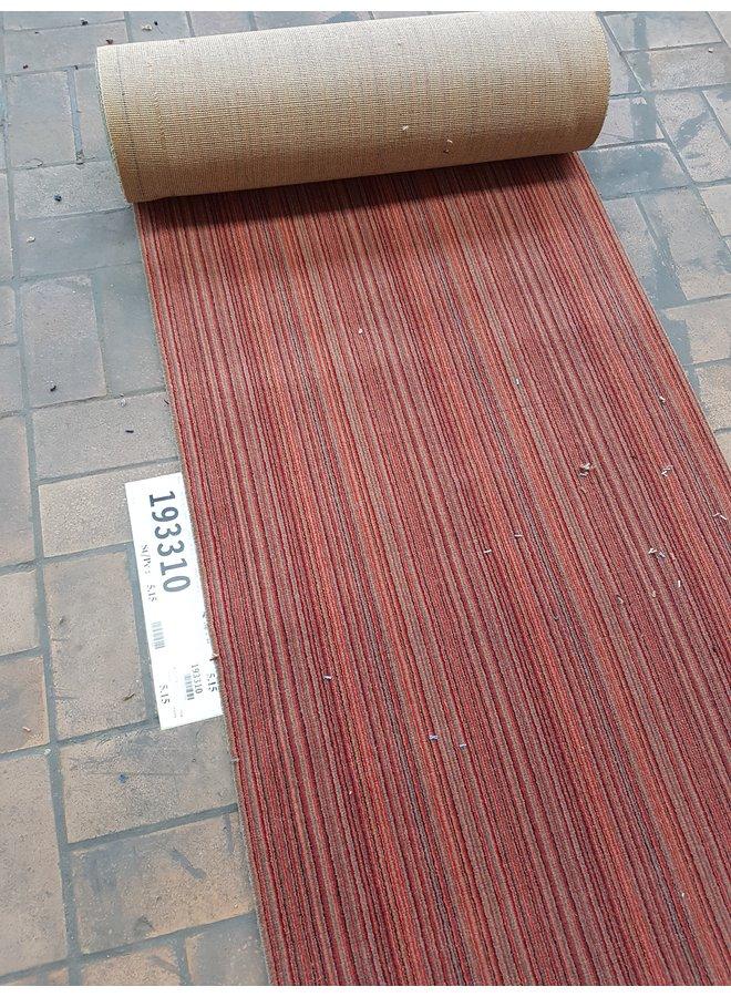 STOCK LDP 9999 - 70 x 515 cm