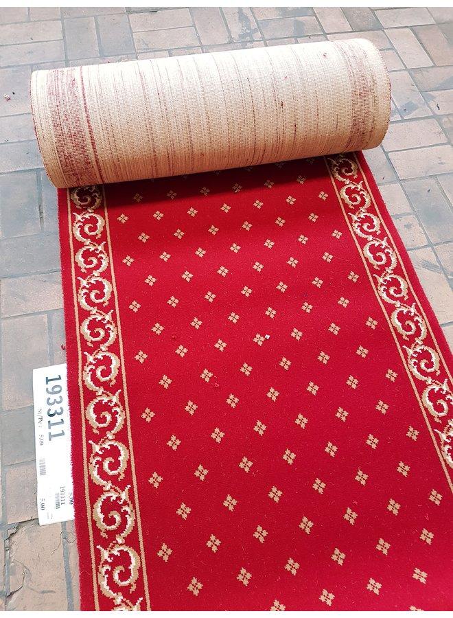 STOCK LDP 9999 - 80 x 500 cm