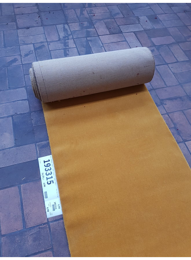STOCK LDP 9999 - 70 x 490 cm