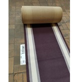 STOCK CATRY 9999 - 70 x 1040 cm