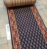 STOCK CATRY 9999 - 70 x 525 cm