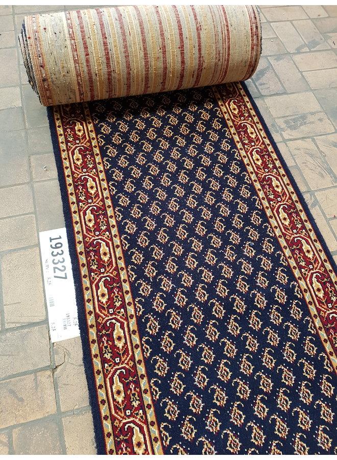 STOCK LDP 9999 - 70 x 525 cm