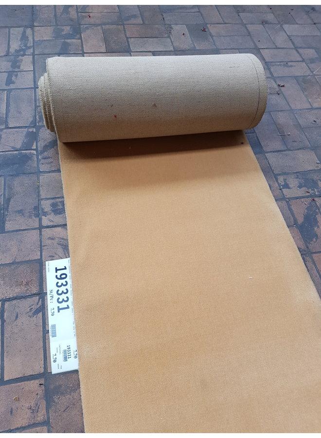 STOCK LDP 9999 - 70 x 770 cm
