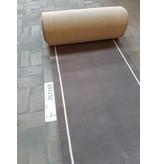 STOCK CATRY 9999 - 70 x 900 cm