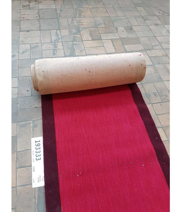 STOCK CATRY 9999 - 80 x 695 cm