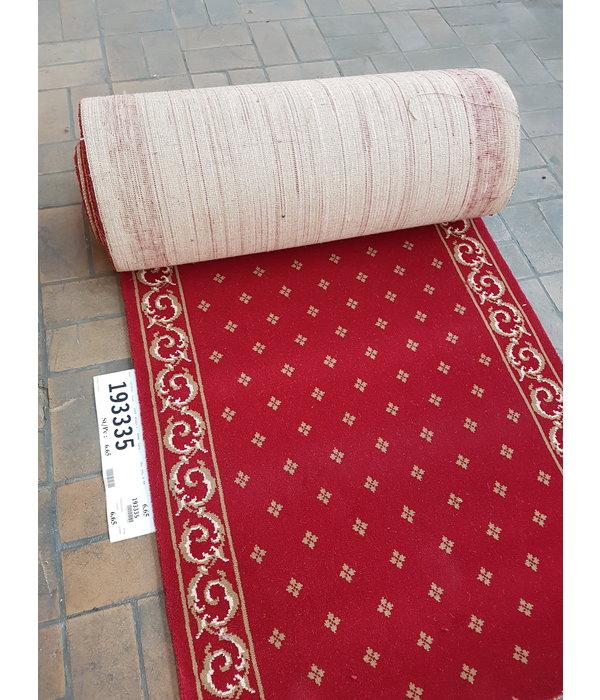 STOCK CATRY 9999 - 80 x 665 cm