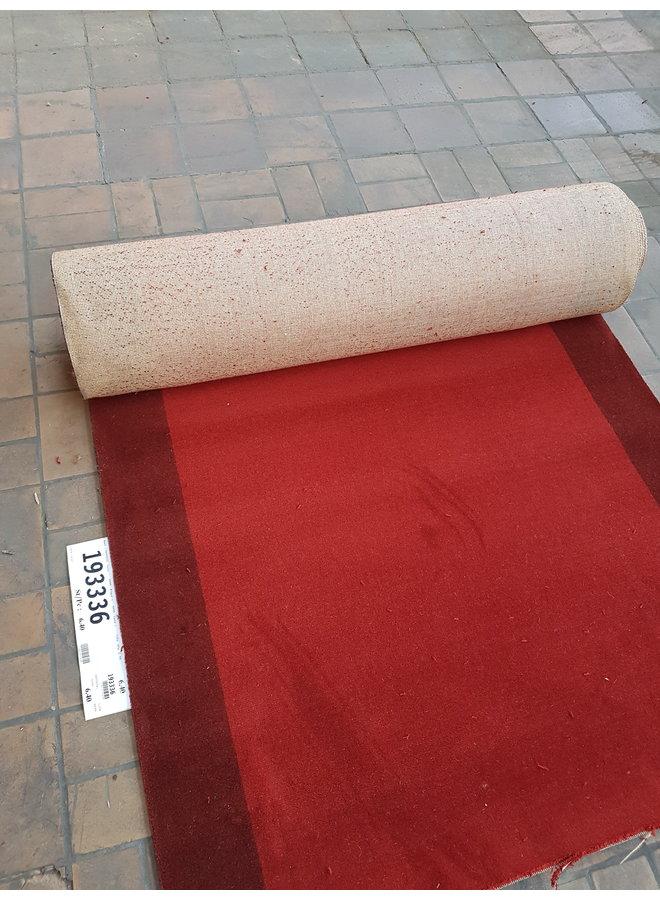 STOCK LDP 9999 - 120 x 640 cm