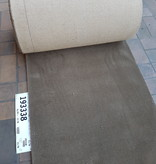 STOCK CATRY 9999 - 70 x 1270 cm