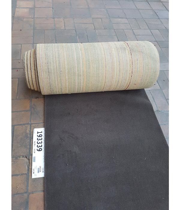 STOCK CATRY 9999 - 80 x 1330 cm