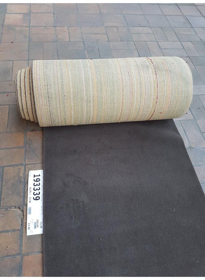 STOCK LDP 9999 - 80 x 1330 cm