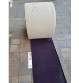 STOCK CATRY 9999 - 50 x 5000 cm