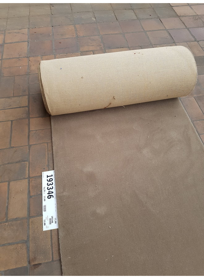 STOCK LDP 9999 - 90 x 1100 cm