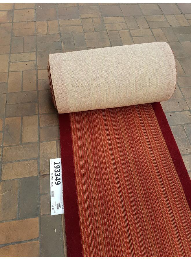 STOCK LDP 9999 - 70 x 1350 cm