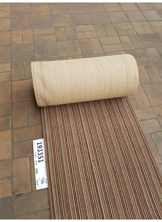 STOCK LDP 9999 - 70 x 1030 cm