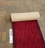 STOCK CATRY 9999 - 70 x 540 cm