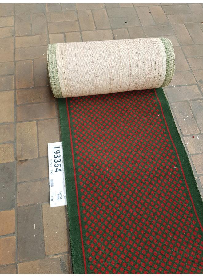 STOCK LDP 9999 - 60 x 790 cm