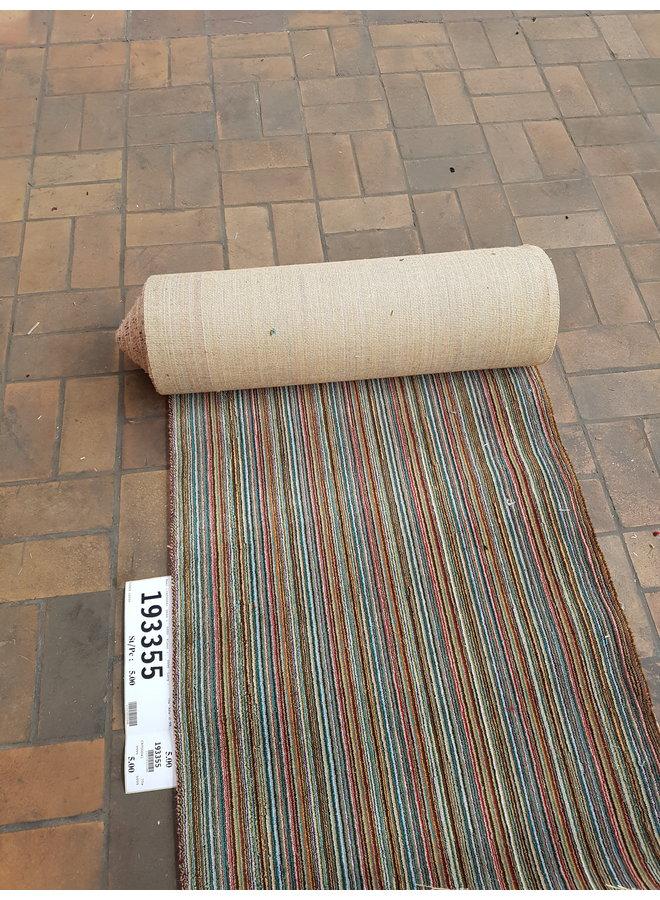 STOCK LDP 9999 - 70 x 500 cm
