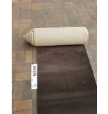 STOCK CATRY 9999 - 70 x 680 cm
