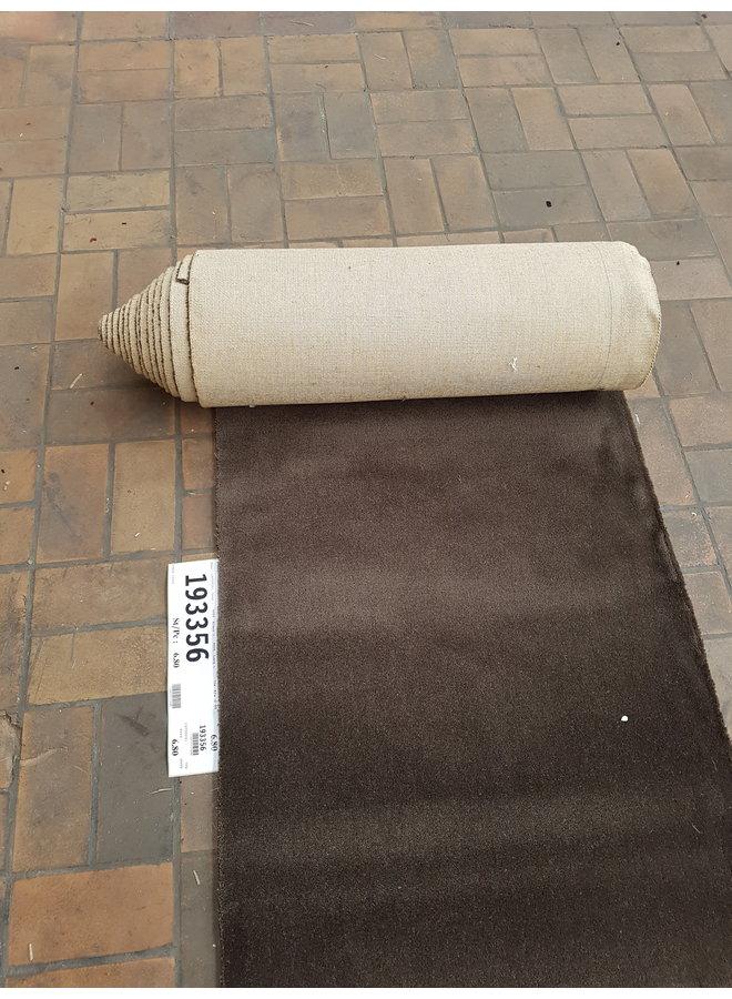 STOCK LDP 9999 - 70 x 680 cm