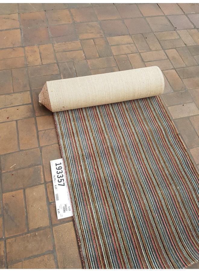 STOCK LDP 9999 - 70 x 415 cm