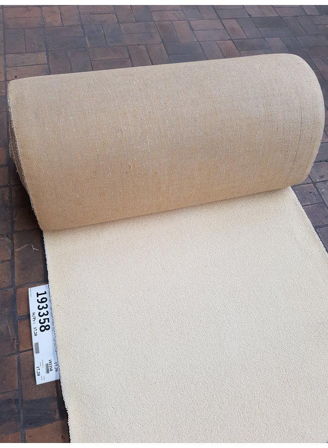 STOCK LDP 9999 - 100 x 1720 cm