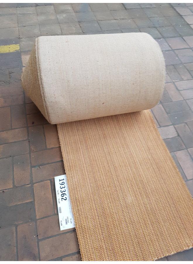 STOCK LDP 9999 - 70 x 3160 cm