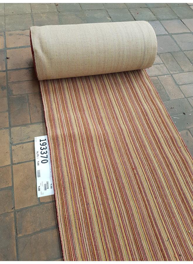 STOCK LDP 9999 - 70 x 900 cm