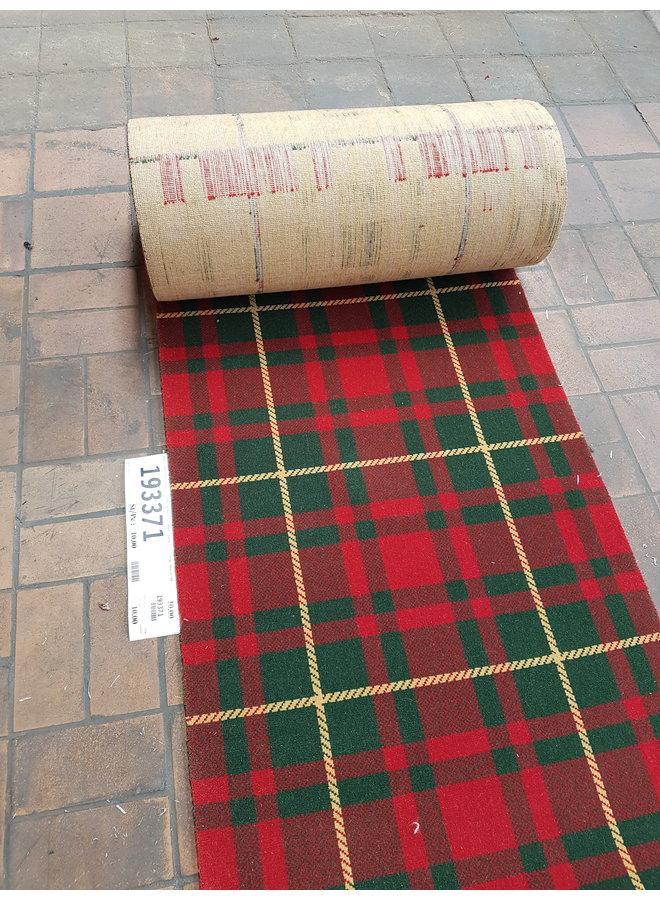 STOCK LDP 9999 - 70 x 1000 cm