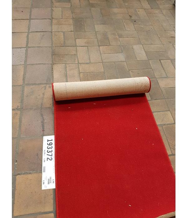 STOCK CATRY 9999 - 70 x 190 cm
