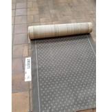 STOCK CATRY 9999 - 90 x 240 cm