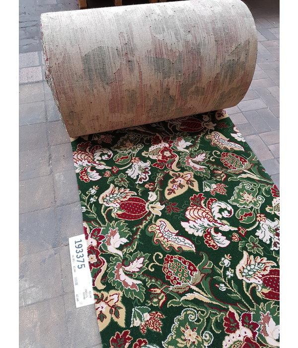 STOCK CATRY 9999 - 100 x 4200 cm