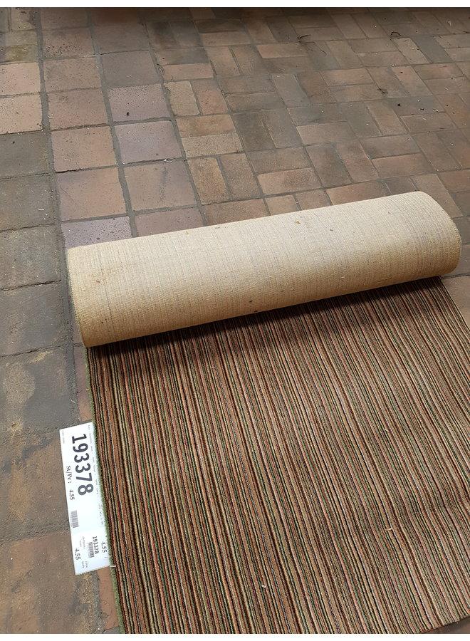 STOCK LDP 9999 - 100 x 455 cm