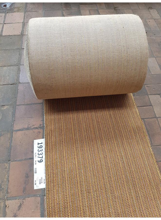 STOCK LDP 9999 - 70 x 3050 cm
